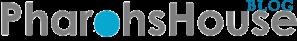 PharohsHouse Blog