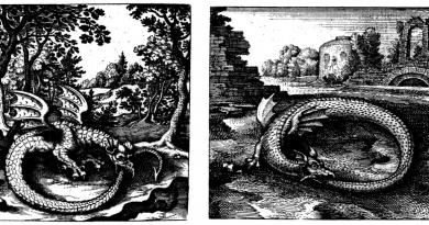 Alchemical Symbols and Symbolism