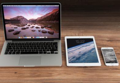 Mac-OS Finder Shortcuts Cheat Sheet