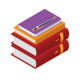 Community Library Guide